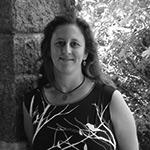 Julie Ebin