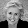 Margaret Vidale