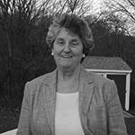 Sharon A. Foley