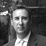 Robert M. Herzog