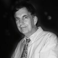 Thomas Benz