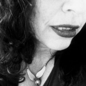 Margaret Elysia Garcia