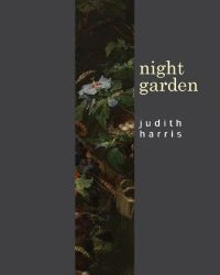 Night Garden by Judith Harris