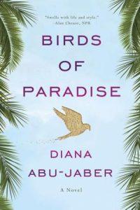 birdsofparadise