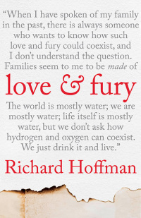 Five questions for richard hoffman on memory race and family available in hardcover and ebook buy it from amazon barnes noble independent bookstorebeacon press fandeluxe Epub
