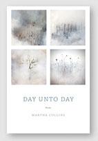 cover-day-unto-day