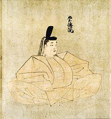 Emperor-Sutoku-image
