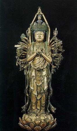 Kiyomizu-Kannon-image