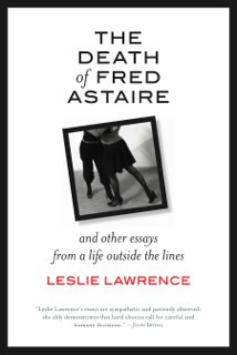 The Death of Fred Astaire