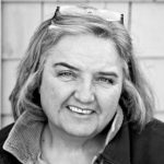 Cassandra Goldwater