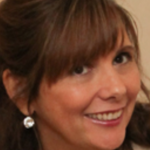 Joanne Carota