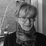 Maija Rothenberg