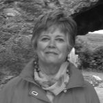 Miriam O'Neal