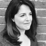 Suzanne Fernandez Gray