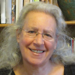 Denise Bergman