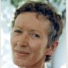 Elisabeth Schmeidel