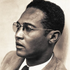 Félix Morisseau-Leroy