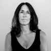 Jennifer Martelli