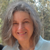 Linda Aldrich