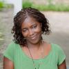 Shola Olowu-Asante