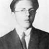 avatar for Srečko Kosovel