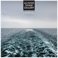 Alison Shaw Gallery