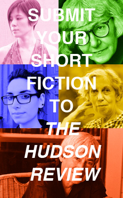 Hudson Review